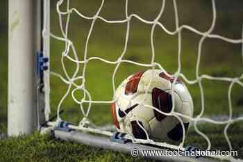Belfort Sud : un avenir en péril pour le club ? - Foot National