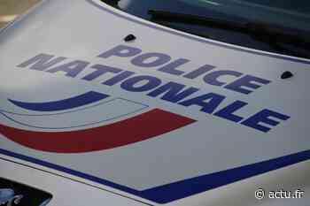 Nouveaux tirs de mortiers à Echirolles et Saint-Martin-D'Hères, des agents de sécurité visés - actu.fr