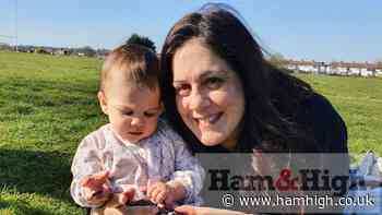 Cllr Peray Ahmet on being a Haringey councillor and a mother - Hampstead Highgate Express