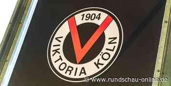 3. Liga: FC Viktoria Köln will Siegesserie fortsetzen - Kölnische Rundschau