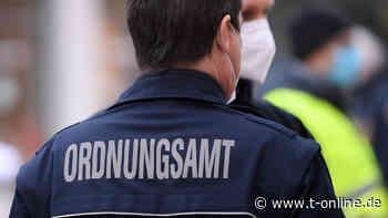 Köln/Leverkusen: Beerdigung eines Clan-Chefs mit Hunderten Gästen erwartet - t-online - Köln