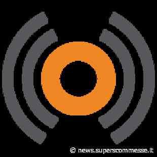 Pallamano femminile, Serie A: Mestrino passa a Leno - SuperNews