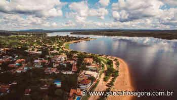 Prefeitura de Itirapina repetirá força-tarefa para impedir aglomerações no Broa durante o feriado prolonga... - São Carlos Agora