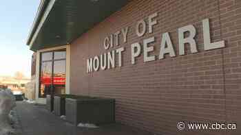 Mount Pearl city council operating with 4 councillors until general election - CBC.ca