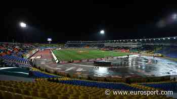 Rubin Kazan - PFC Sochi live - 3 April 2021 - Eurosport.com