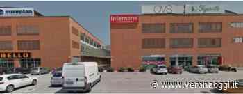 negozio in vendita a Affi - veronaoggi.it