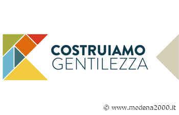 Castel Maggiore, domenica la Giornata nazionale della gentilezza ai nuovi nati - Modena 2000