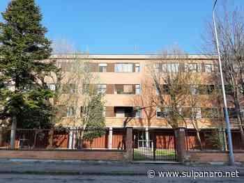 A Bomporto si ristrutturano due appartamenti di Edilizia pubblica - SulPanaro
