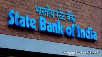 SBI unveils third edition of 'YONO Super Saving Days': Here's what it offers
