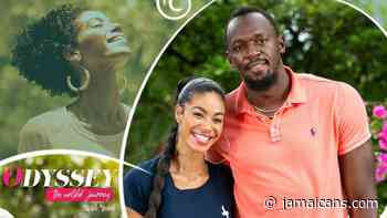 WATCH: Usain Bolt reveals never before shared stories! Disappointments, world records, fatherhood & more! - Jamaican Videos - Jamaicans.com