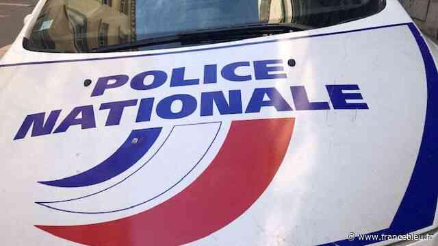 Un adolescent grièvement blessé à Clichy-sous-Bois dans une rixe - France Bleu