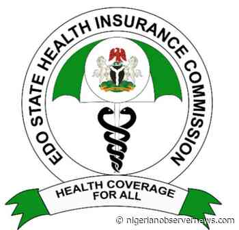 Edo govt enrols more vulnerable persons in Ikpoba-Okha, other LGAs into state's Health Insurance Scheme - Nigerian Observer