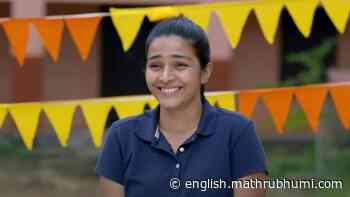 Rajisha Vijayan's 'Kho Kho' to hit theatres on April 14 - Mathrubhumi English