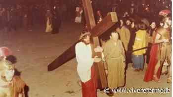 Monte San Pietrangeli: annullata la tradizionale processione del Venerdì Santo - Vivere Fermo