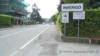 Inverigo, auto fermata dai carabinieri. Un arresto e droga recuperata - Espansione TV