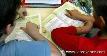 Aix-en-Provence : prévenir l'échec scolaire en décortiquant des œuvres - La Provence