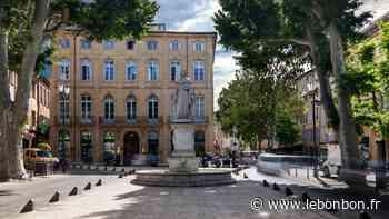 News Le Village des Recruteurs d'Aix-en-Provence se tiendra en virtuel - Le Bonbon