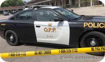 Trent Hills teen dead in collision - Quinte News