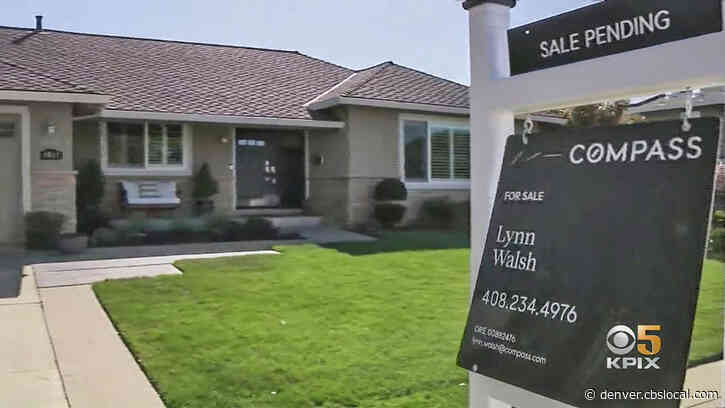 California Realtors Advise Clients to Ignore 'Love Letters' From Would-Be Buyers