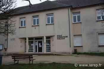 Coronavirus - Le collège de Neuville-aux-Bois fermé pour une semaine après l'identification de trois élèves testés positifs au variant anglais - La République du Centre