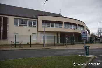 Enseignement - A Neuville-aux-Bois, le collège fermé sept jours à la suite de plusieurs cas confirmés de Covid - La République du Centre