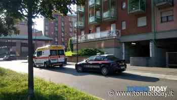 Tragedia davanti alla scuola a Borgaretto di Beinasco: donna si sente male e muore sotto gli occhi dei passanti - TorinoToday
