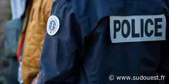 Dax : un jeune homme condamné après des violences sur sa mère - Sud Ouest