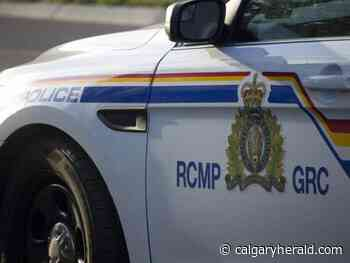 Rocky Mountain House RCMP fatally shoot 24-year-old man; ASIRT investigating - Calgary Herald