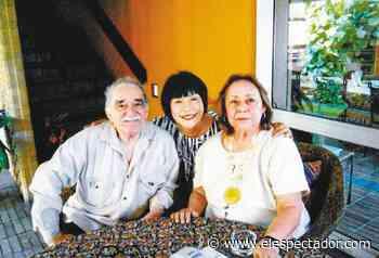 Alto turmequé: de apartamentos, reconciliaciones y libros - El Espectador