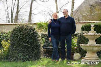 De Choisy-le-Roi à Chartres, ils ne regrettent pas leur choix - Eurélien.fr