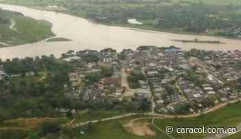 Un joven y su suegro murieron electrocutados en El Bagre, Antioquia - Caracol Radio