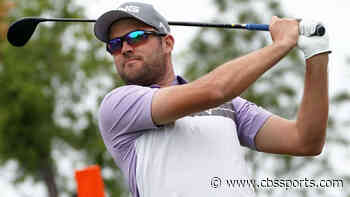 PGA DFS, Masters Tournament 2021: Optimal DraftKings, FanDuel daily fantasy golf picks, advice