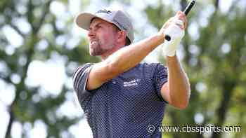 Masters predictions, odds 2021: Bryson DeChambeau, Webb Simpson, Collin Morikawa picks from PGA insider
