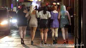Thousands of revellers to return to dancefloor in trial for larger audiences