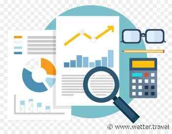 Globales Marktwachstum bei Präzisionsschallpegelmessern, Branchenumsatz bis 2021 || Bruel & Kjar, Cirrus, 3M - wetter.travel - Wetterinformationen auf wetter.travel