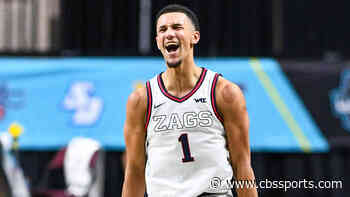 Gonzaga vs. Baylor odds: 2021 National Championship game picks, March Madness predictions from proven model