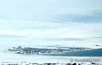 Baker Lake to vote on reinstating alcohol restrictions - Nunatsiaq News