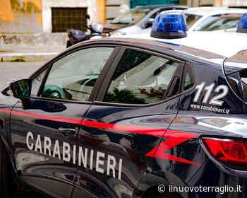Casier. Falsa sordomuta chiede donazioni, due denunciati dai Carabinieri - Il Nuovo Terraglio