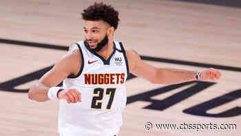 Best NBA parlay picks, bets, odds for April 4, 2021 from proven computer model