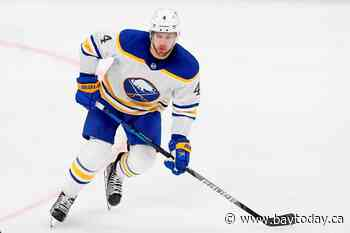 Flat cap, unique season make for tight NHL trade deadline