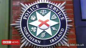 North Belfast: Boy, 16, kicked and punched in 'sectarian attack'