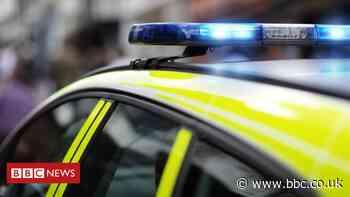 Twelve officers injured in Londonderry disorder