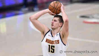 Magic vs. Nuggets odds, line, spread: 2021 NBA picks, April 4 predictions from advanced computer model