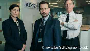 Line of Duty: Old battles, new battles and the team back in the same room