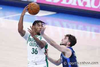 Celtics win when they move the ball; should that be emphasized moving forward?