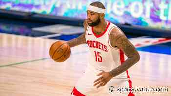 NBA rumors: DeMarcus Cousins to sign Clippers 10-day contract this week