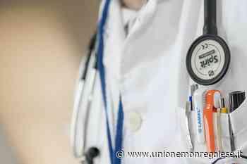 Bene Vagienna, la dottoressa Marina Garavelli cessa la propria attività - L'Unione Monregalese - Unione Monregalese