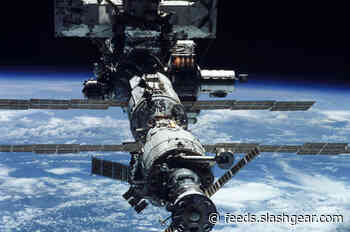 Private companies are working hard to create space stations