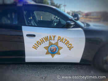 Fatal Brentwood crash marks 8th this year on Highway 4 - East Bay Times