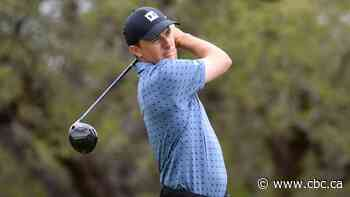 Jordan Spieth ends long drought with victory at Texas Open
